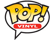 POP Vinyl in stock at Galaxy