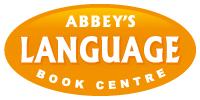 Language Book Centre Logo
