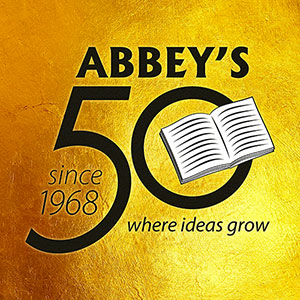 Abbey's is 50!