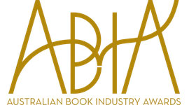 Australian Book Industry Awards