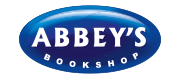 Abbey's Bookshop website link