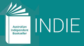 INDIE Book Awards