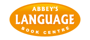 Language Book Centre - Foreign language learning, teaching and reading plus ESL