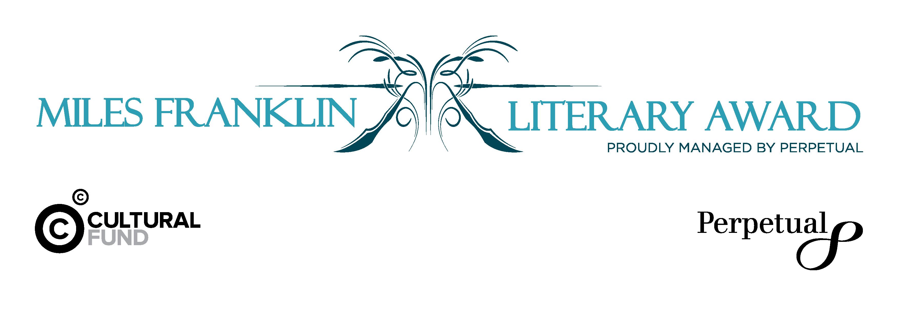 Miles Franklin Literary Award