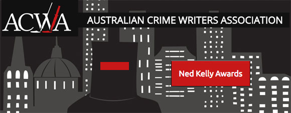 The NED KELLY Awards