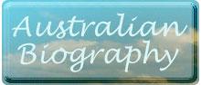 Australian Biography