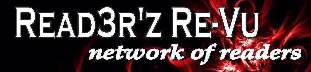 Read3rz Re-Vu Banner