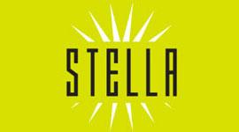 STELLA Prize