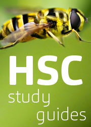 HSC STUDY Resources