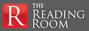 The Reading Room – Social Reading